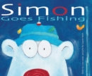 Simon Goes Fishing : Story Book - Book