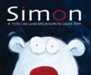 Simon : Story Book - Book