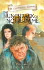 Om Illustrated Classics the Hunchback of Notre Dame - Book