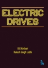 Electric Drives - Book