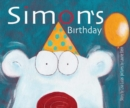 Simon's Birthday : Story Book - Book