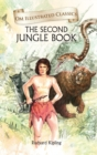 Om Illustrated Classics the Second Jungle Book - Book