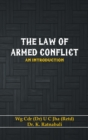 The Law of Armed Conflict : An Introduction - eBook