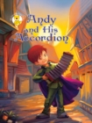 Andy and His Accordion - eBook