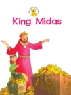 King Midas - eBook