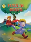 Puss in Boots - eBook
