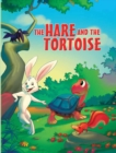 The Hare and the Tortoise - eBook