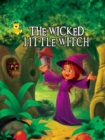 The Wicked Little Witch - eBook