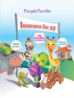 Insurance for All - eBook