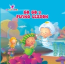Colour Fairies Go Go'S Flying Lesson - eBook