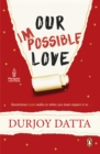 Our Impossible Love - eBook