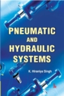 Pneumatic and Hydraulic Systems - Book