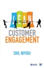 Lean Customer Engagement - Book