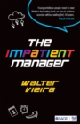 The Impatient Manager - eBook