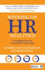 Winning on HR Analytics : Leveraging Data for Competitive Advantage - Book