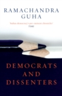 Democrats and Dissenters - eBook