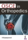 OSCE in Orthopedics - Book