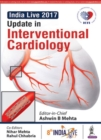 Update in Interventional Cardiology - Book