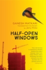 Half-Open Windows - eBook