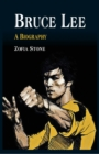 Bruce Lee - : A Biography - eBook