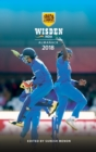 Wisden India Almanack 2018 - eBook