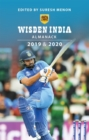 Wisden India Almanack 2019 - Book