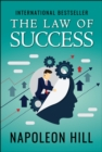 The Law of Success - eBook