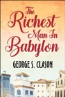 The Richest Man in Babylon - eBook