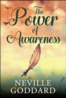 The Power of Awareness - eBook