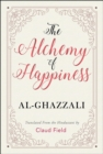 The Alchemy of Happiness - eBook