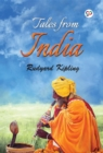 Tales from India - eBook