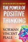 The Power of Positive Thinking - eBook