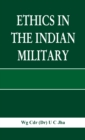 Ethics in the Indian Military - eBook