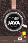 Core Java Made Simple - eBook