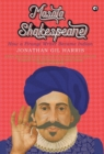 MASALA SHAKESPEARE : HOW A FIRANGI WRITER BECAME INDIAN - Book