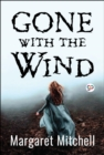 Gone with the Wind - eBook