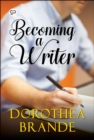 Becoming a Writer - eBook