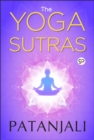 The Yoga Sutras of Patanjali - eBook
