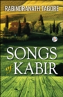 Songs of Kabir - eBook