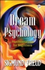 Dream Psychology - eBook