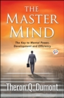 The Master Mind - eBook