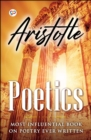 Poetics : Most influential book on poetry ever written - eBook