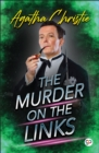 The Murder on the Links - eBook