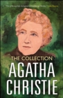 Agatha Christie-The Collection - eBook