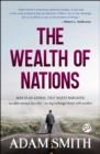 The Wealth of Nations - eBook
