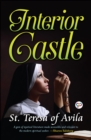 Interior Castle - eBook
