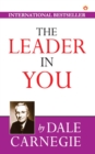 The Leader in You - eBook