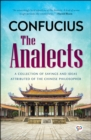The Analects - eBook