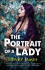 The Portrait of a Lady - eBook