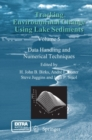 Tracking Environmental Change Using Lake Sediments : Data Handling and Numerical Techniques - eBook